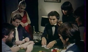 Poker Show - Italian Prototypical vintage