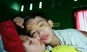 Bokep Indonesia - Remaja ABG - xxx porn video studiobokep