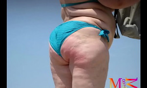 BBW ASS NICE BODY HUGE ASS REALLY HOT WOMAN